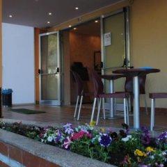 Отель South Paradise Италия, Пальми - отзывы, цены и фото номеров - забронировать отель South Paradise онлайн фото 2
