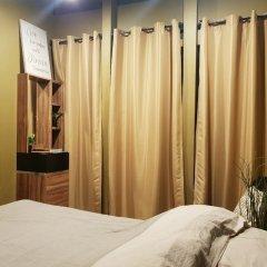 Отель Stay Tiny спа фото 2
