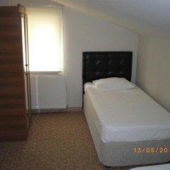 Girithan Hotel Турция, Армутлу - отзывы, цены и фото номеров - забронировать отель Girithan Hotel онлайн удобства в номере