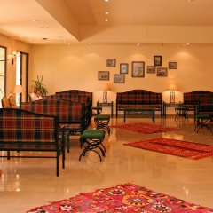 Отель Petra Palace Hotel Иордания, Вади-Муса - отзывы, цены и фото номеров - забронировать отель Petra Palace Hotel онлайн спа