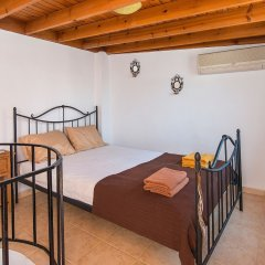 Отель Old Town Roloi House Греция, Родос - отзывы, цены и фото номеров - забронировать отель Old Town Roloi House онлайн комната для гостей фото 3