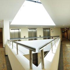 Отель ARCOTEL Onyx Hamburg фото 2