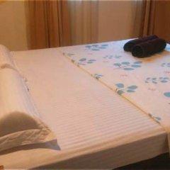 Yoho Hi Lanka Hostel - Negombo