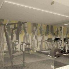 Holm Hotel & Spa Сан Джулианс спортивное сооружение