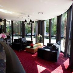 Отель Palladia Франция, Тулуза - 3 отзыва об отеле, цены и фото номеров - забронировать отель Palladia онлайн помещение для мероприятий фото 2