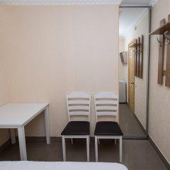Tokyo Star Hotel комната для гостей фото 3