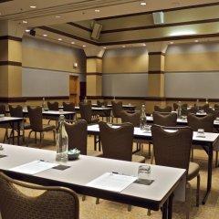 Отель Kellogg Conference Hotel at Gallaudet University США, Вашингтон - отзывы, цены и фото номеров - забронировать отель Kellogg Conference Hotel at Gallaudet University онлайн помещение для мероприятий фото 2