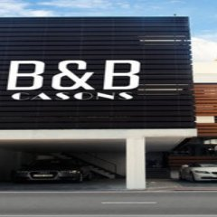Отель Casons B&B Шри-Ланка, Коломбо - отзывы, цены и фото номеров - забронировать отель Casons B&B онлайн парковка