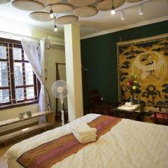 Отель City Center & Good Security Area/Easternstay комната для гостей фото 2