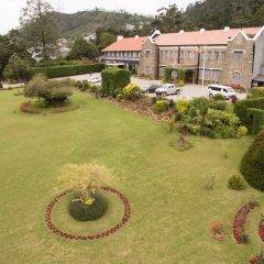Отель The Hill Club Шри-Ланка, Нувара-Элия - отзывы, цены и фото номеров - забронировать отель The Hill Club онлайн фото 9