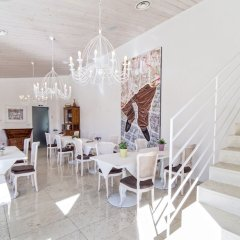 Hotel Radice Чивитанова-Марке питание фото 2