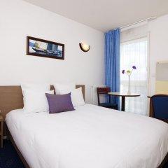 Отель Appart'City Rennes Beauregard комната для гостей фото 2