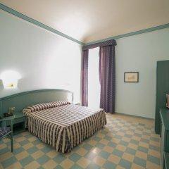 Отель Gran Bretagna Италия, Сиракуза - отзывы, цены и фото номеров - забронировать отель Gran Bretagna онлайн комната для гостей