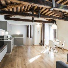 Отель MyPlace Piazze di Padova Италия, Падуя - отзывы, цены и фото номеров - забронировать отель MyPlace Piazze di Padova онлайн комната для гостей фото 2