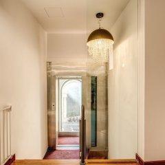 Отель Pantheon Miracle Suite Италия, Рим - отзывы, цены и фото номеров - забронировать отель Pantheon Miracle Suite онлайн комната для гостей фото 2