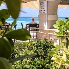 Отель Grand Cayman Marriott Beach Resort Каймановы острова, Севен-Майл-Бич - отзывы, цены и фото номеров - забронировать отель Grand Cayman Marriott Beach Resort онлайн фото 7