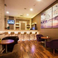 Отель Dedeman Bostanci гостиничный бар