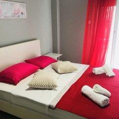Апартаменты Merilyn Central Apartment комната для гостей фото 2