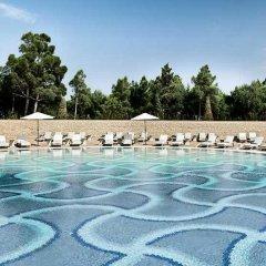 Отель Bilgah Beach Азербайджан, Баку - - забронировать отель Bilgah Beach, цены и фото номеров с домашними животными