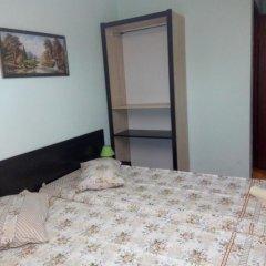 Гостиница Старый Замок Львов сейф в номере