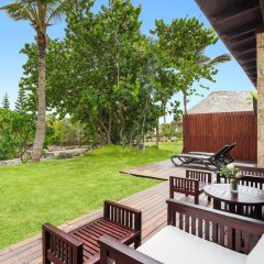 Sanctuary Cap Cana-All Inclusive Adults Only by Playa Hotel & Resorts фото 12