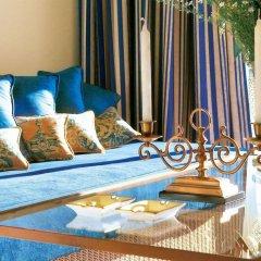 Отель Grecotel Olympia Riviera and Aqua Park Греция, Андравида-Киллини - отзывы, цены и фото номеров - забронировать отель Grecotel Olympia Riviera and Aqua Park онлайн развлечения