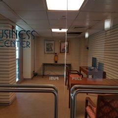 Отель Santa Fe Hotel США, Тамунинг - 4 отзыва об отеле, цены и фото номеров - забронировать отель Santa Fe Hotel онлайн фото 8