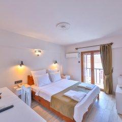 Zinbad Hotel Kalkan Турция, Калкан - 1 отзыв об отеле, цены и фото номеров - забронировать отель Zinbad Hotel Kalkan онлайн фото 8