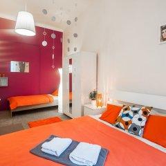 Отель Ostrovni Apartment Чехия, Прага - отзывы, цены и фото номеров - забронировать отель Ostrovni Apartment онлайн детские мероприятия фото 2