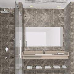 Orkis Palace Thermal & Spa Турция, Кахраманмарас - отзывы, цены и фото номеров - забронировать отель Orkis Palace Thermal & Spa онлайн ванная фото 2