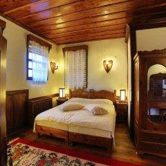 Akif Bey Konagi Турция, Кастамону - отзывы, цены и фото номеров - забронировать отель Akif Bey Konagi онлайн сейф в номере