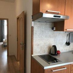 Апартаменты Slavojova ApartMeet в номере фото 2