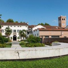 Отель Residence Le Bugne Италия, Ноале - отзывы, цены и фото номеров - забронировать отель Residence Le Bugne онлайн фото 2