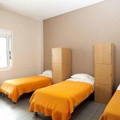 Отель Athens Backpackers Греция, Афины - отзывы, цены и фото номеров - забронировать отель Athens Backpackers онлайн комната для гостей фото 3