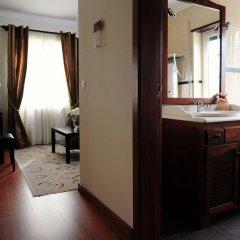 Отель Quinta De Santa Maria D' Arruda удобства в номере
