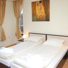 Апартаменты Elit Pamporovo Apartments Апартаменты с 2 отдельными кроватями фото 21