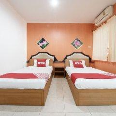 Отель OYO 506 Inter Place Таиланд, Паттайя - отзывы, цены и фото номеров - забронировать отель OYO 506 Inter Place онлайн детские мероприятия