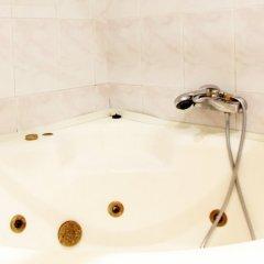 Гостиница Apart Lux на Зубовском бульваре в Москве отзывы, цены и фото номеров - забронировать гостиницу Apart Lux на Зубовском бульваре онлайн Москва ванная фото 2