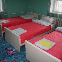 B&B Hotel Center детские мероприятия