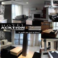 Отель Acktion Болгария, Шумен - отзывы, цены и фото номеров - забронировать отель Acktion онлайн гостиничный бар