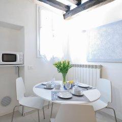 Апартаменты Calle Del Forno Apartment в номере