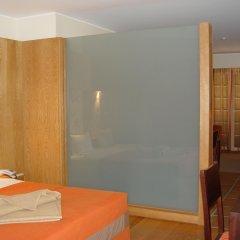 Отель Apartamentos Turisticos Atlantida комната для гостей фото 2