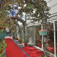 Malta Bosphorus Hotel Ortakoy детские мероприятия