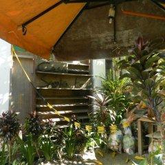 Отель Casa Santa Fe Inn Филиппины, остров Боракай - отзывы, цены и фото номеров - забронировать отель Casa Santa Fe Inn онлайн фото 3