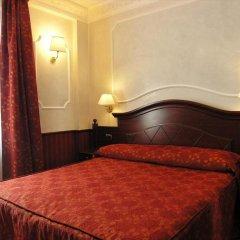 Отель Best Roma Италия, Рим - отзывы, цены и фото номеров - забронировать отель Best Roma онлайн комната для гостей фото 5