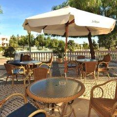 Отель Turim Estrela do Vau Hotel Португалия, Портимао - отзывы, цены и фото номеров - забронировать отель Turim Estrela do Vau Hotel онлайн