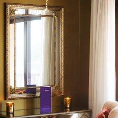 Апартаменты Dream Inn Dubai Apartments - Kamoon удобства в номере