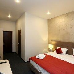 Гостиница Эден в Москве 6 отзывов об отеле, цены и фото номеров - забронировать гостиницу Эден онлайн Москва комната для гостей
