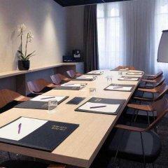 Отель Mercure Lyon Centre Beaux Arts Франция, Лион - отзывы, цены и фото номеров - забронировать отель Mercure Lyon Centre Beaux Arts онлайн помещение для мероприятий фото 2