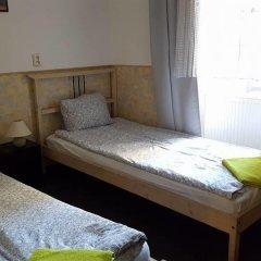 Отель Welcome Hostel Praguecentre Чехия, Прага - отзывы, цены и фото номеров - забронировать отель Welcome Hostel Praguecentre онлайн детские мероприятия